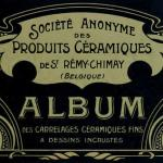 CL132-Chimay-cover.jpg