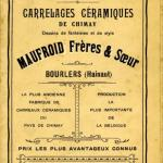 Catalogue cover.jpg