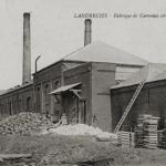 Landrecies factory.jpg