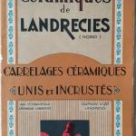 Landrecies-Catalogue-Cover.jpg