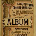 Maubeuge catalogue cover.JPG