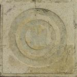 Maufroid - Tile Reverse.JPG