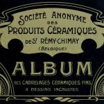 chimay cover.jpg