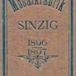 sinzig-catalogue cover.jpg